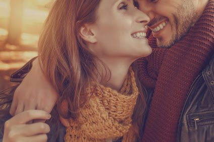 Est-ce risqué de chercher l'amour sur un site de rencontre ?