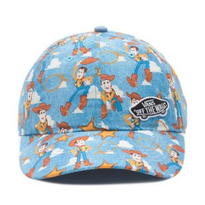 casquette Toy Story
