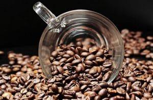 Choisir une machine pour torréfier le café